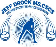 jeff-drock-logo